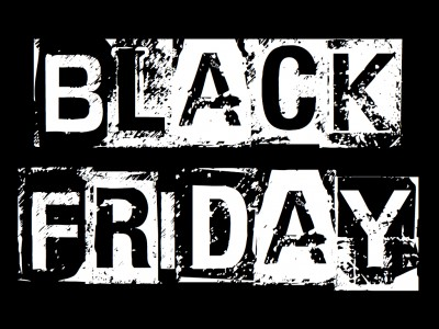 Black Friday 2017 : prêts pour le 24 novembre?