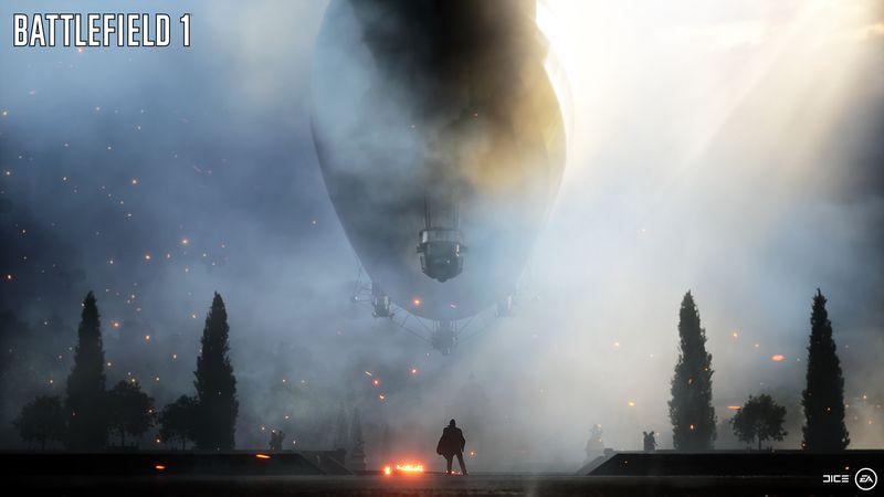 Battlefield1_zeppelin