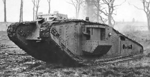 British_Mark_IV_Tadpole_tank[1]