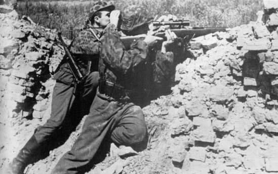 Sniper2[1]