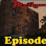 7 Days To Die – Episode 3  -Tourisme en ville et nouvelle base