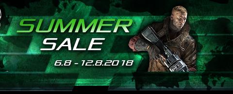 Jeux en soldes – Offres du 11/08/2018